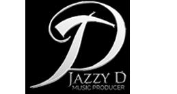 Jazzyd